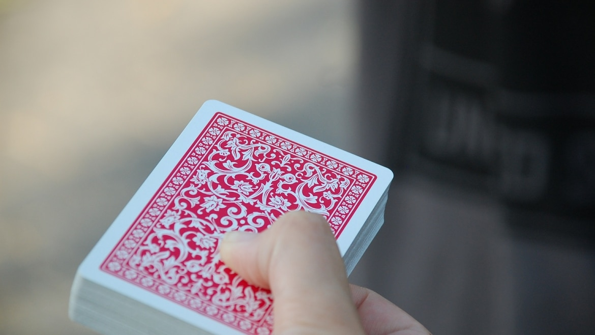 PMP Games: Free Flashcards