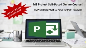 msp-self-paced-course