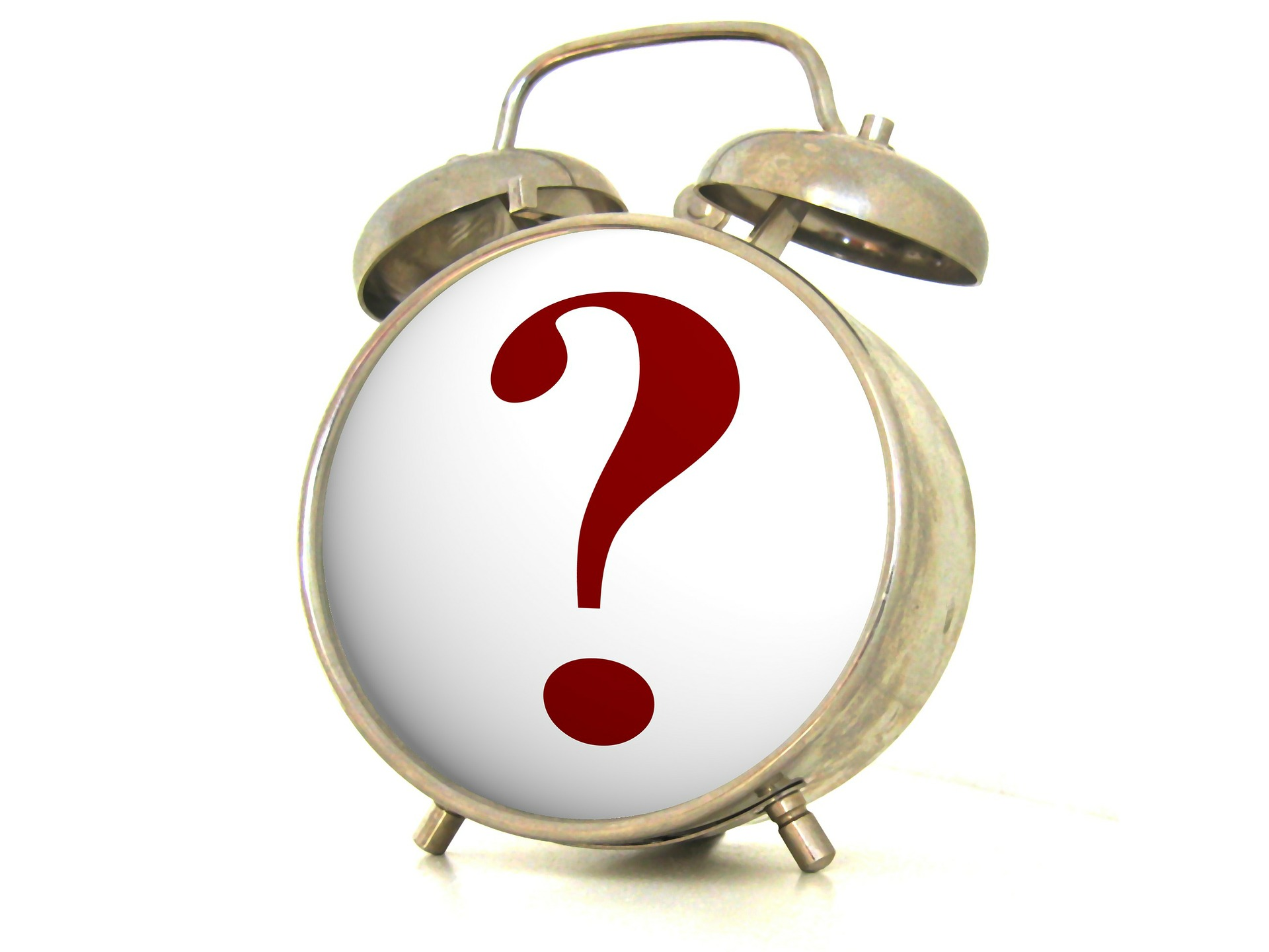 MS Project: How can I find number of days between project start date and task start date in MS Project